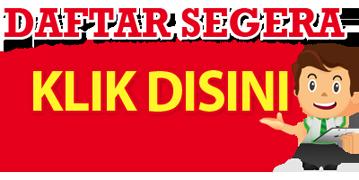 Slotonline Profile Dinas Pangan Aceh Forum